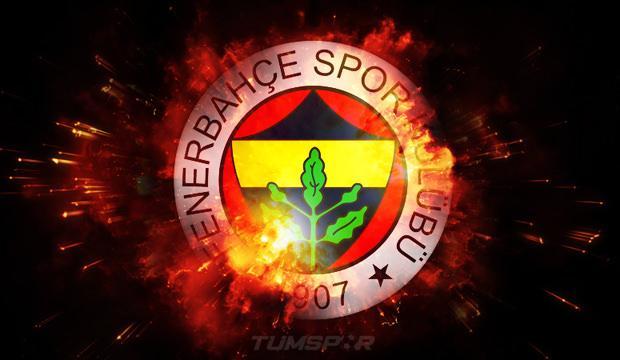 Fenerbahçe'den TFF'ye flaş başvuru!