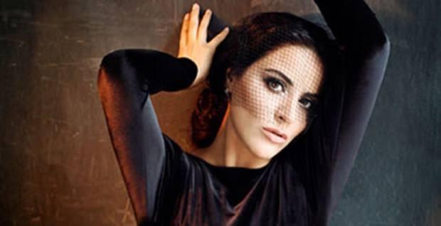 Şarkıcı Zara haberleri