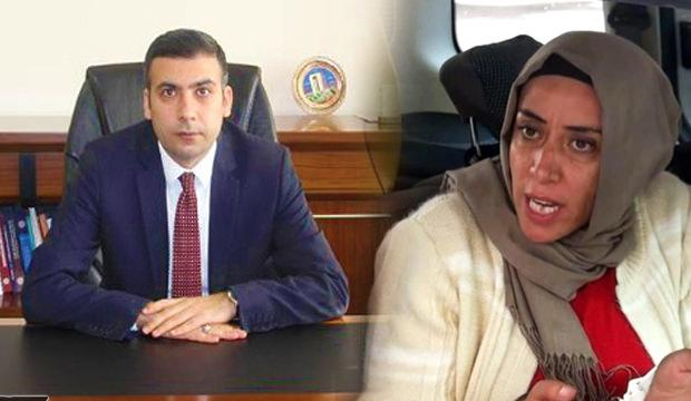 HDP'li Belediye Başkanı yerine atanan Mesut Tabakçıoğlu kimdir? Biyografisi...