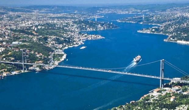 İstanbul'da başlıyor! Artık göz açtırılmayacak