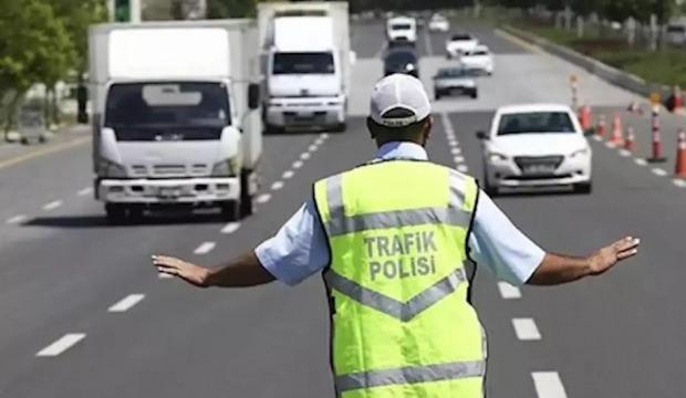 İstanbul için uyarı yapıldı: Yarın bazı yollar trafiğe kapalı olacak!