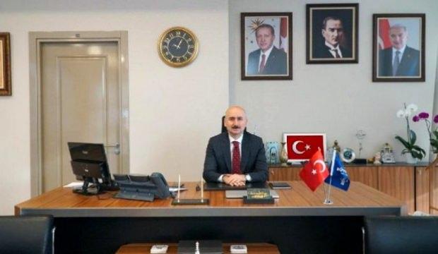 İstifa eden İBB genel sekreter yardımcısı bakan yardımcılığına atandı