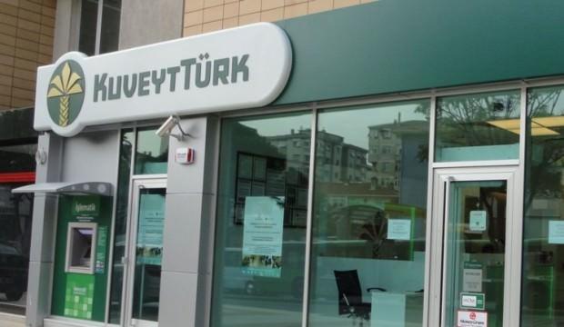 Kuveyt Türk, konut ve araç finansmanında kar oranını düşürdü