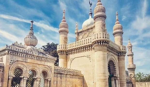 Malta'da tepki çeken proje: Türkiye resmi itirazda bulundu