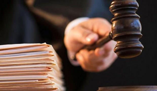 Ömer Tunç'a 16 yıl hapis cezası
