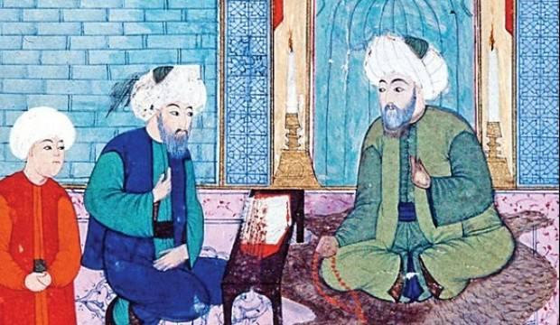 Osmanlı düşüncesi ve Medreseleri
