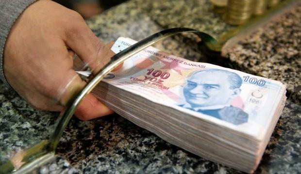 Özel bankalara faiz indirimi çağrısı