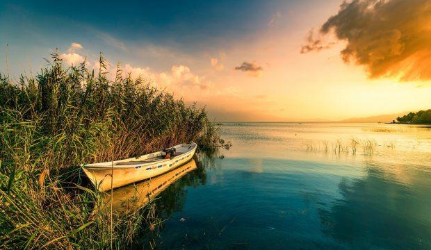 Sonbahar'da gezilecek en güzel yerler: Türkiye turu