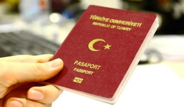 Türk vatandaşlarının vizesiz olarak seyahat edebileceği ülkeler