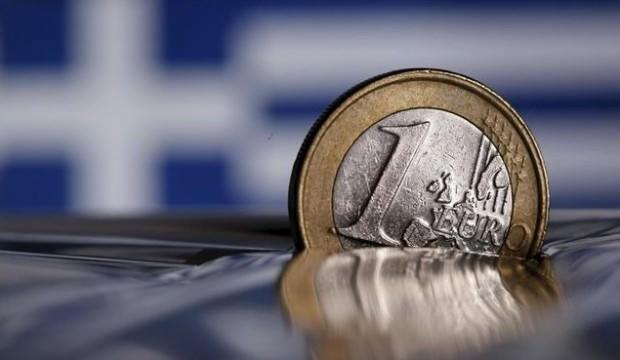Yunanistan IMF'ye borcunu erken kapatacak