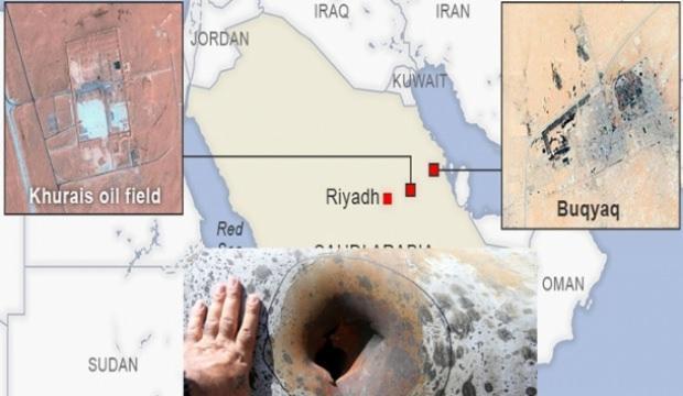 Cevad Zarif: Suudiler bile bu kurguya inanmıyor!