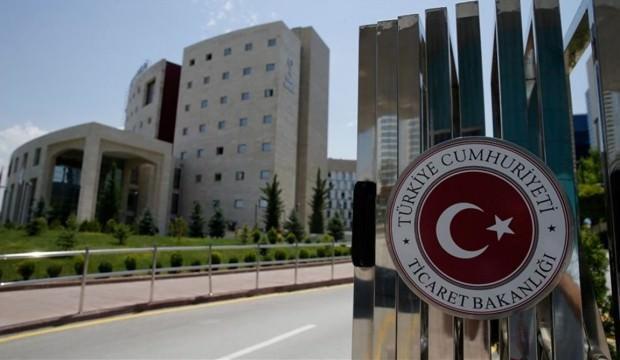 '127 milyon TL'lik kaçak eşya ele geçirildi'