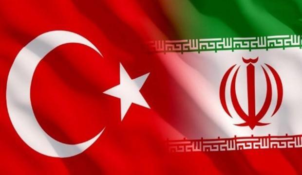 İran'dan Türkiye'ye davet: İyi bir potansiyel var