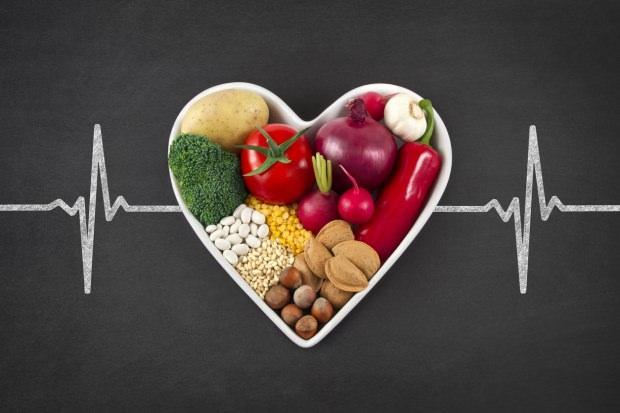 kolesterolü düşüren besinler nelerdir