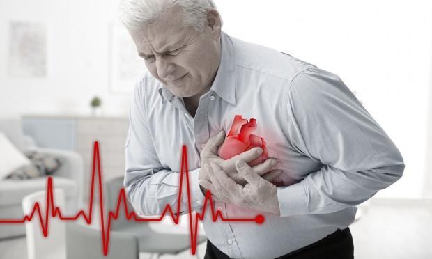konjestif kalp yetmezliğinin belirtileri nelerdir
