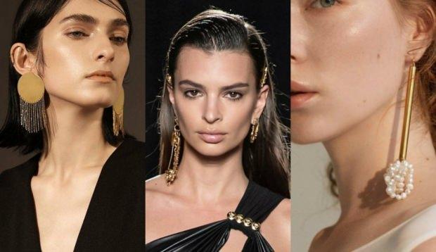 aksesuar modası 2019