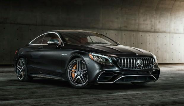 Alman otomobil devi Mercedes'e büyük şok!