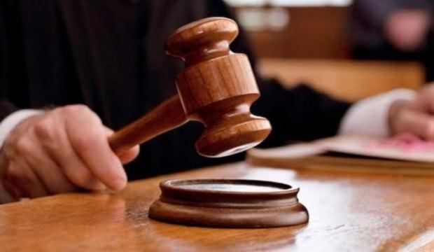 Yurtta Sulh Konseyi üyeleri yeniden hakim karşısında