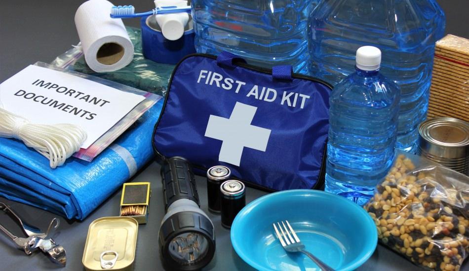 Deprem çantası nasıl hazırlanmalı? Deprem çantasında neler olmalı?