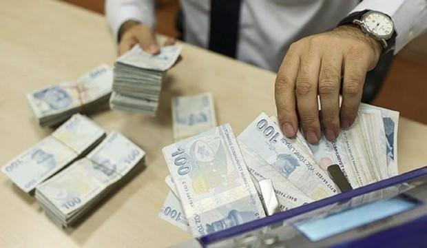 Bankaların yeni oyunu vatandaşı mağdur etmeye başladı…