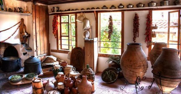 Beypazarı Yaşayan Müzesi