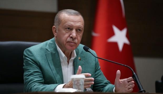 Sürpriz açıklama! Başbakan krizin çözümü için Erdoğan'ı işaret etti