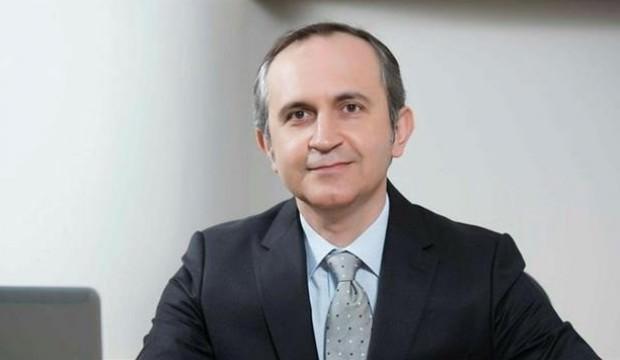 Varlık Fonu İstanbul Finans Merkezi'ne ortak oluyor ile ilgili görsel sonucu