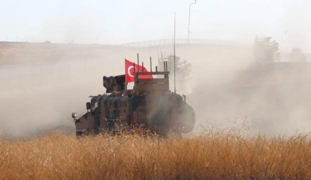 YPG'den güldüren açıklama: Operasyondan vazgeçtik!