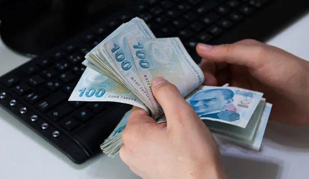 Konut kredisi faizleri indikçe iniyor