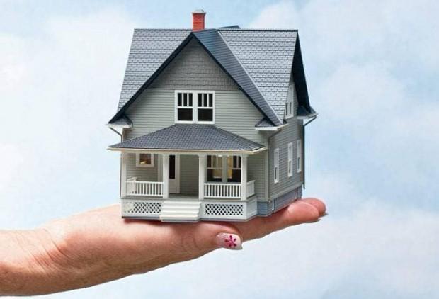 Ev satın alımındaki önemli bilgiler