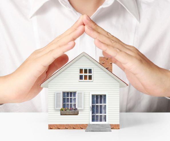 Ev satın alırken nelere dikkat edilir?