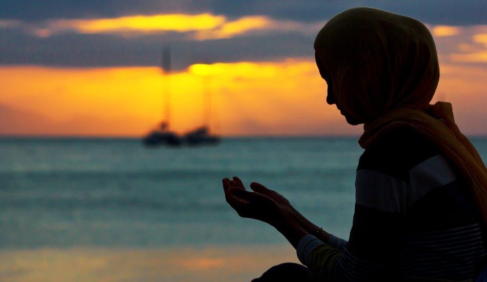 Abdestsiz dua ve sure okunur mu? Abdestsiz tesbih çekilir mi? Başı açık iken zikir çekmek...