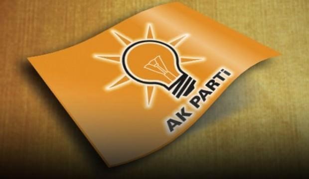 AK Parti'den '50 artı 1'in düşürülmesi' açıklaması!