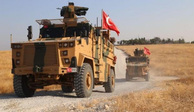 türk askeri suriye ile ilgili görsel sonucu