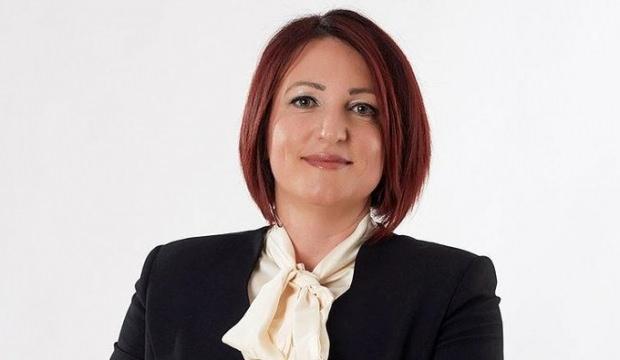 CHP'li belediyeden skandal! Türk Bayrağını ve TC ibaresini kaldırdı