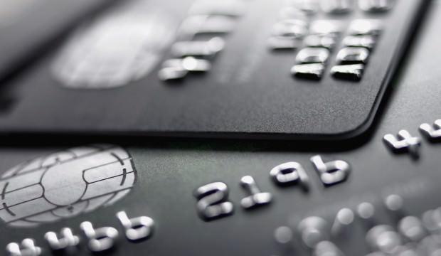 Tarihin en büyük sızıntısı! Kredi kartı bilgileri çalındı
