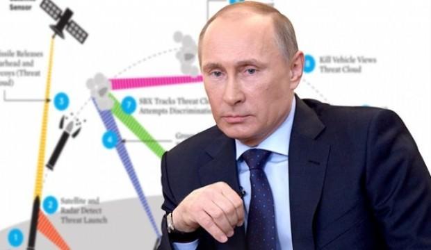 Dünyada sadece 2 ülkede var! Putin: Yardım ediyoruz