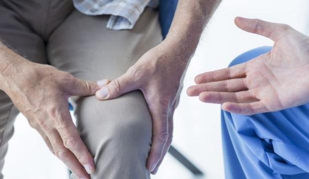 Eklem ağrısı nasıl geçer korunma yöntemleri: Acılı Eklem ağrısı için ne yapılmalı