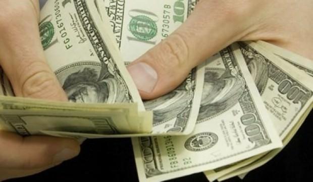Dolar için şimdi gözler ABD'de...