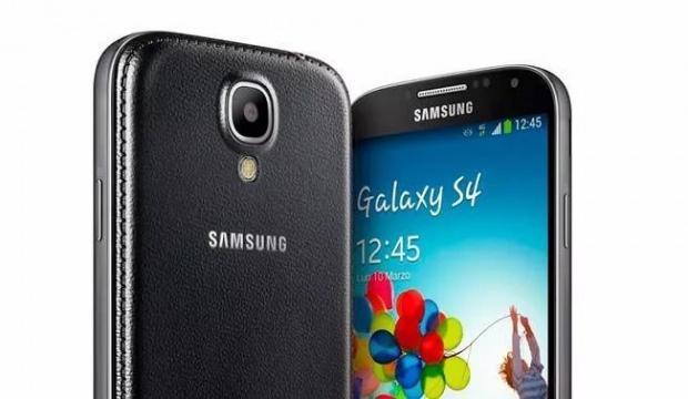 Hile yapan Samsung'un cezası belli oldu!