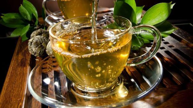 Ihlamur çayı nasıl yapılır