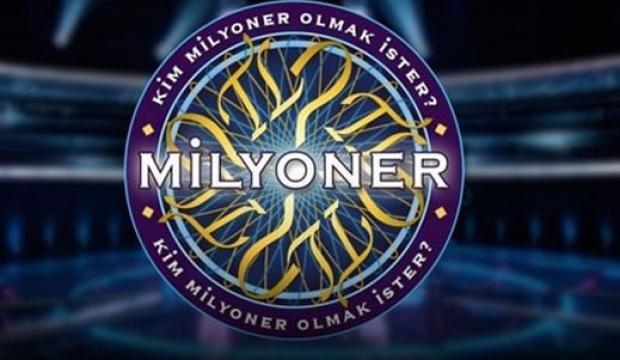 Kim Milyoner Olmak İster yeni sezon ne zaman: Artık sayılı günler kaldı!