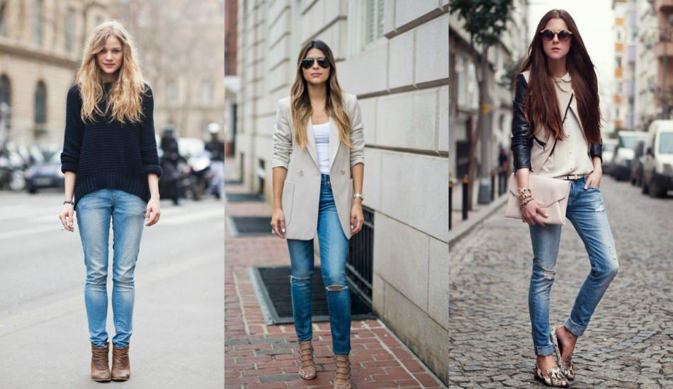 2019 sonbahar kot pantolon modelleri