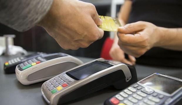 Kredi kartı olanlar dikkat! Banka sorumlu...
