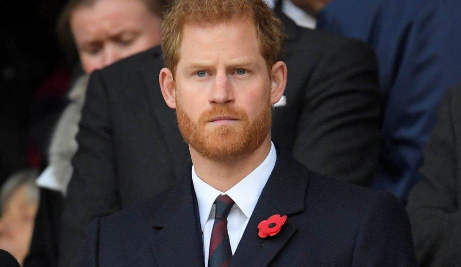 Prens Harry sosyal medya editörü oluyor!