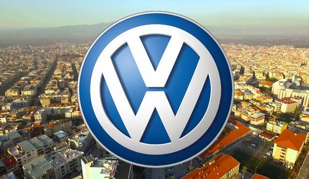 Volkswagen'in fabrikası nerede kurulacak? Kaç bin kişi işe alınacak?