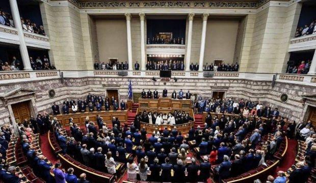 Yunanistan'da ikna toplantısı! ABD yeni üsler kuracak