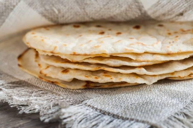 Suriye ekmeği nereden satın alınır