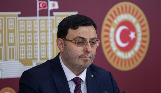 Serkan Bayram: Film Festivali Erzincan'a büyük katkı sağlayacak