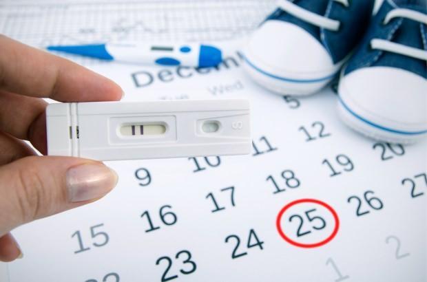 hamilelik testi ne zaman ve nasıl yapılmalı?